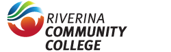 Riverina Community College Online Learning Portal